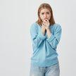 15 причин, почему вы чувствуете себя несчастными