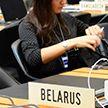 Переговоры по вступлению Республики Беларусь во Всемирную торговую организацию состоялись в Женеве