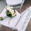 Невеста скончалась от шока прямо за свадебным столом