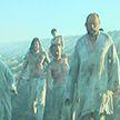 Белорусскому кино – 95 лет: самый ожидаемый отечественный фильм и планы киностудии