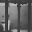 В Гватемале заключенные сбежали из полицейского изолятора