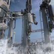 Как коронавирус повлиял на цену на нефть: кому это выгодно и кто сумел воспользоваться?