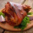 Свиная рулька: как вкусно приготовить ароматное блюдо? Рецепт от Юлии Высоцкой