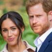 Принц Гарри и Меган Маркл купили дом Мела Гибсона за $15 миллионов