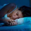 Просмотр новостей и не только: чем не рекомендуется заниматься перед сном?
