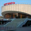 В трёх минских кинотеатрах приостанавливают показы