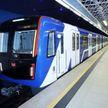 Третья ветка минского метро откроется к 7 ноября