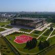 День народного единства: как Беларусь готовится к важной дате?