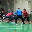 Женская сборная Беларуси по гандболу стартует в отборе на чемпионат Европы-2020