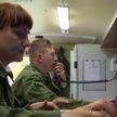 «Щит Союза-2019»: учения связистов начались в Беларуси