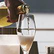 «Мозг умирает»: врач рассказал, как частое употребление алкоголя влияет на организм