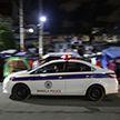 Мощный взрыв прогремел на Филиппинах, десятки раненых