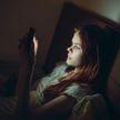 Социальные сети и нехватка сна: что опаснее для психики?