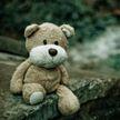 Прораб из Молодечно подозревается в изнасиловании нескольких девочек