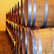 Во Франции решили вылить десять миллионов литров пива