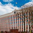 26 февраля прием граждан проводит глава Администрации Президента Игорь Сергеенко