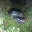 Пьяный отец посадил 11-летнего мальчика за руль BMW, ребенок разбился насмерть