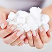 Не догадаешься: 3 скрытых признака повышенного сахара в крови