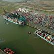 Перспективы и детали совместного европейского и белорусского бизнеса обсуждают в Антверпене