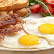 Назван способ снизить холестерин без лекарств. Это очень просто