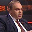 Владимир Караник: Гродно – не мятежный регион. Там живут вдумчивые люди, патриоты своей страны