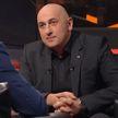 Марат Марков: для блогеров и СМИ должны быть единые «правила игры»