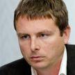 Политолог: еще один Майдан в Украине поставит крест на государстве