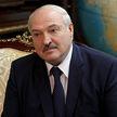 Лукашенко прокомментировал упреки по поводу «тайной» инаугурации