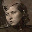 Женщины в Советской армии. 14 фотографий сильных представительниц слабого пола