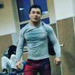 Чемпиона Узбекистана по ММА убили в Ташкенте