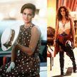 Ослепительные образы героини Джулии Робертс в фильме «Красотка»: как создавались культовые наряды