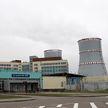 Минэнерго: резолюция Европарламента по БелАЭС носит сугубо политизированный характер