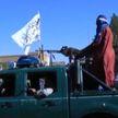 В Афганистане произошел очередной теракт: есть жертвы