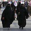 Женщины Саудовской Аравии будут узнавать о разводе по SMS