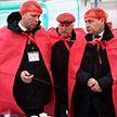 Головченко: в 2020 году на экспорте молочной продукции Беларусь заработала более $2 млрд