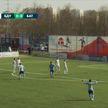 Чемпионат Беларуси по футболу стартует 19 марта. Первыми сыграют «Энергетик-БГУ» и БАТЭ