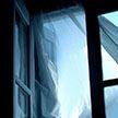 Подросток выпал из окна в Новополоцке и погиб