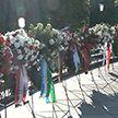 Как проходят торжества, посвящённые Дню Великой Победы, в столице Германии