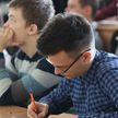 Министерство образования предлагает новые льготы при поступлении в вузы