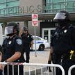 В США прошли митинги под лозунгом «Жизни белых имеют значение»