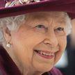 Елизавета II первой поздравила Меган Маркл с 40-летием