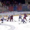 Розыгрыш хоккейной Лиги чемпионов отменен из-за коронавируса