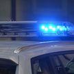 В Амстердаме мужчина напал с ножом на людей: один погиб, четверо ранены