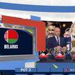 В Вене состоялась жеребьевка по отборочному турниру чемпионата Европы 2022 года