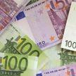 €9,5 тыс украли сестры-подростки у отца своей подруги