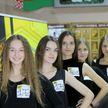 «Мисс Беларусь 2020». Областной кастинг в Бресте. Прямая онлайн-трансляция