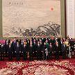 Белорусские инициативы на форуме «Один пояс, один путь»: итоги переговоров в Китае