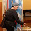 Ожидания избирателей от нового состава белорусского парламента