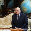 Лукашенко: Беларусь не хочет плохих отношений с Украиной