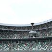 День рождения «Динамо». Вспоминаем лучшие моменты в истории стадиона и заглядываем в будущее